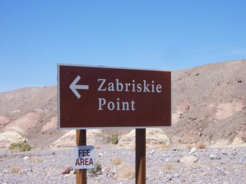 zabriskie-point-overvue-death-valley-united-states+1152_12994555458-tpfil02aw-29684