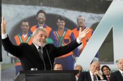 Lula, Ricardo Stuckert/PR (CC-BY-SA)